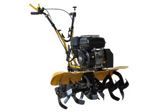 Культиватор Huter GMC-5.5