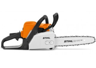 STIHL MS 170 Бензопила, шина R 35 см, цепь 61 PMM3, 1130-200-0486