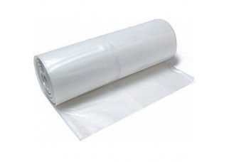 Пленка полиэтиленовая 80 мкр
